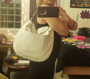Marc Jacobs hobo bag for Sale in Spring, TX