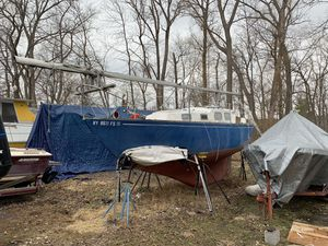 1965 Bristol for Sale in Ithaca, NY