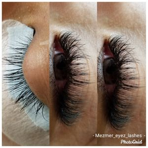 Lashes hybrid for Sale in Ceres, CA