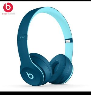 Solo 3 Beats for Sale in Columbus, OH