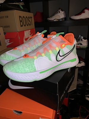 PG4 GATORADE SIZE 10.5 for Sale in Los Angeles, CA