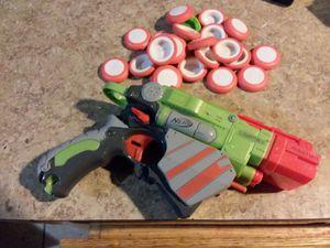 Nerf gun for Sale in Langhorne, PA