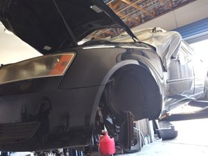 Parts 2006 Hyundai sonata. 4 cilindros for Sale in Phoenix, AZ