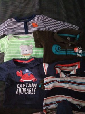 Baby clothes for Sale in Phoenix, AZ