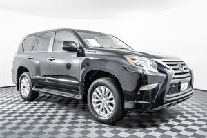 2014 Lexus GX 460 for Sale in Lynnwood, WA