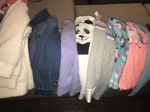 Sweater/hoodies for Sale in Tolleson, AZ