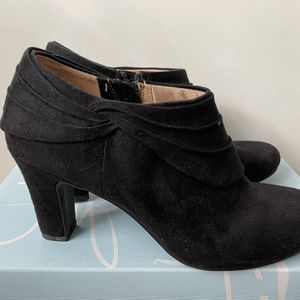 LifeStride Booties, W Size 8.5 for Sale in Rumson, NJ