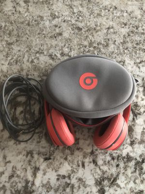 Beats wireless for Sale in Fontana, CA