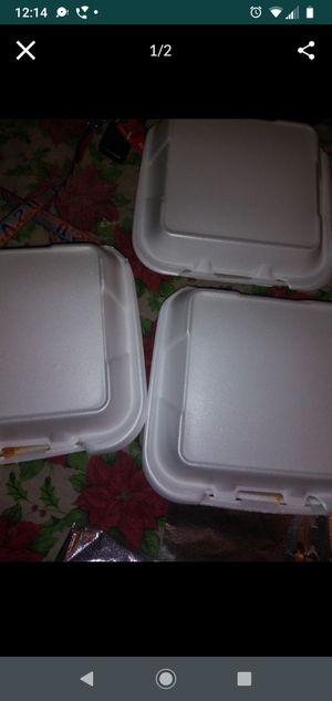 Se preparan lonches for Sale in Lake Worth, FL