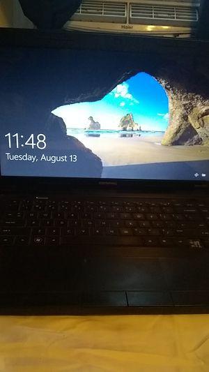 Compaq PC for Sale in Savannah, GA