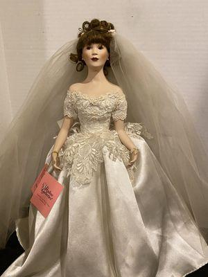 Antique Porcelain Dolls for Sale in Chicago, IL