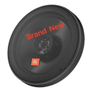 """Car Speaker Audio Bocina Corneta Parlante JBL 6.5"""" 2 way STAGE602 for Sale in Miami, FL"""