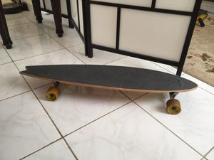Long board for Sale in Boca Raton, FL