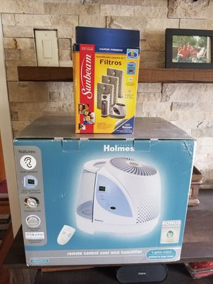 Humidifier for Sale in Des Plaines, IL