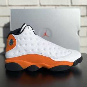 Air Jordan 13 Retro ' Star Fish ' for Sale in Oklahoma City, OK
