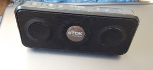 Bluetooth speaker for trade or sell for Sale in Bakersfield, CA