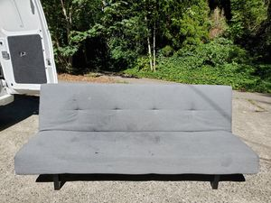 IKEA futon for Sale in Issaquah, WA