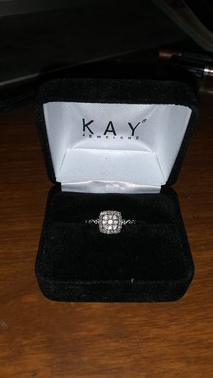 Engagement Ring for Sale in New Haven, CT