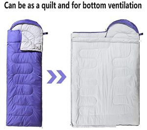 Sleeping bag (new condition) for Sale in Arbutus, MD