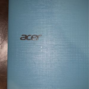 """Acer 14"""" Chromebook Dual-Core Processor 32GB for Sale in West Columbia, SC"""