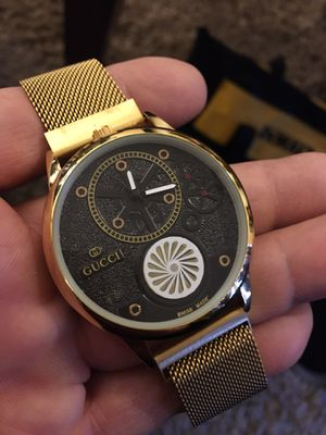 Gold tone for Sale in Kissimmee, FL