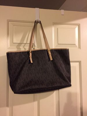 Mk bag for Sale in Bowie, MD