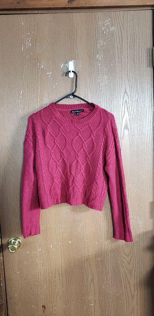 Derek heart sweater for Sale in Morton, WY