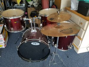 Music Equipment for Sale in Tyrone, GA