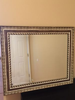 Wall mirror for Sale in Santa Ana, CA