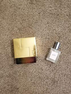 Women's Perfume for Sale in Parkland,  WA