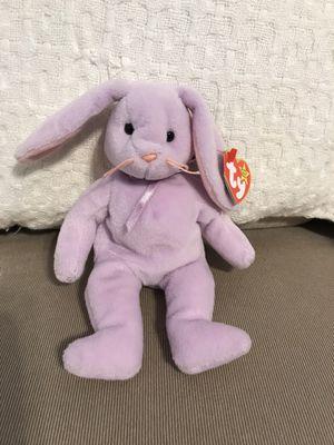 Ty Beanie Baby Floppity for Sale in Lilburn, GA