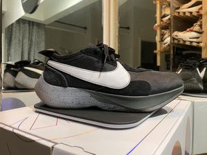 Nike Moon Racer React size 11.5 for Sale in Norco, CA