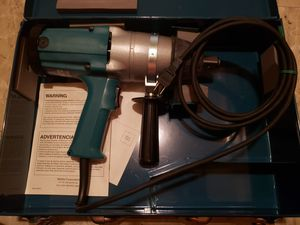 New Makita for Sale in Brooklyn, NY