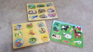 Kids games for Sale in Virginia Beach, VA