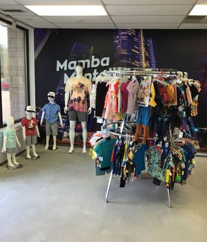 Kids clothing for Sale in Wichita, KS