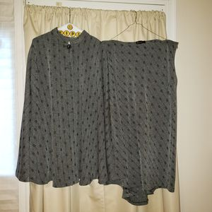 Ashley Stewart suits for Sale in Oxon Hill, MD