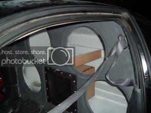 Car Audio for Sale in Hammond, IN