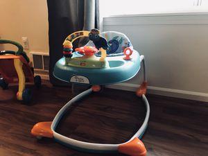 Baby Einstein Walker for Sale in Shoreline, WA