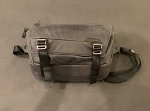 Peak Design Everyday Sling 10L for Sale in Maple Valley, WA