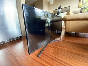 """Samsung 40"""" LED TV for Sale in Portland, OR"""