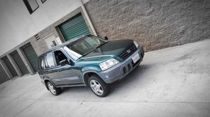 2000 honda crv trade civic corolla tsx for Sale in San Diego, CA