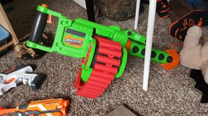 Nerf guns for Sale in San Diego, CA