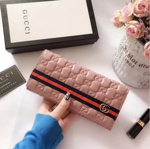 Womens gucci wallet for Sale in Houston, TX