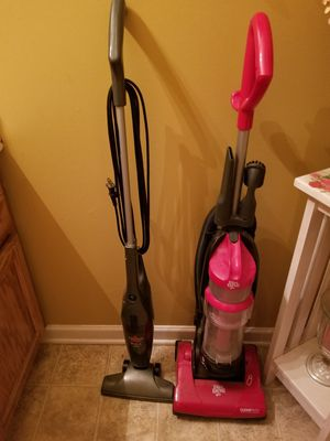 Vacuum cleaner for Sale in Shelbyville, TN