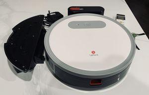 Lefant Robotic Vacuum Cleaner for Sale in Las Vegas, NV
