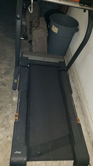 Treadmill for Sale in Corpus Christi, TX