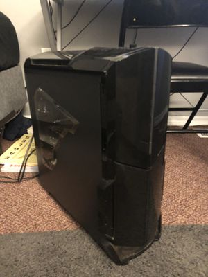 Sky tech gaming pc for Sale in Lake Shore, MD