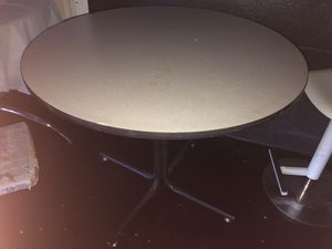 Commercial restaurant table for Sale in OR, US
