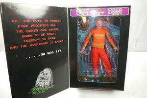 8 bit Freddy Neca figure for Sale in Los Angeles, CA