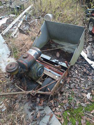 4 hp Koler engine for Sale in Brentwood, TN